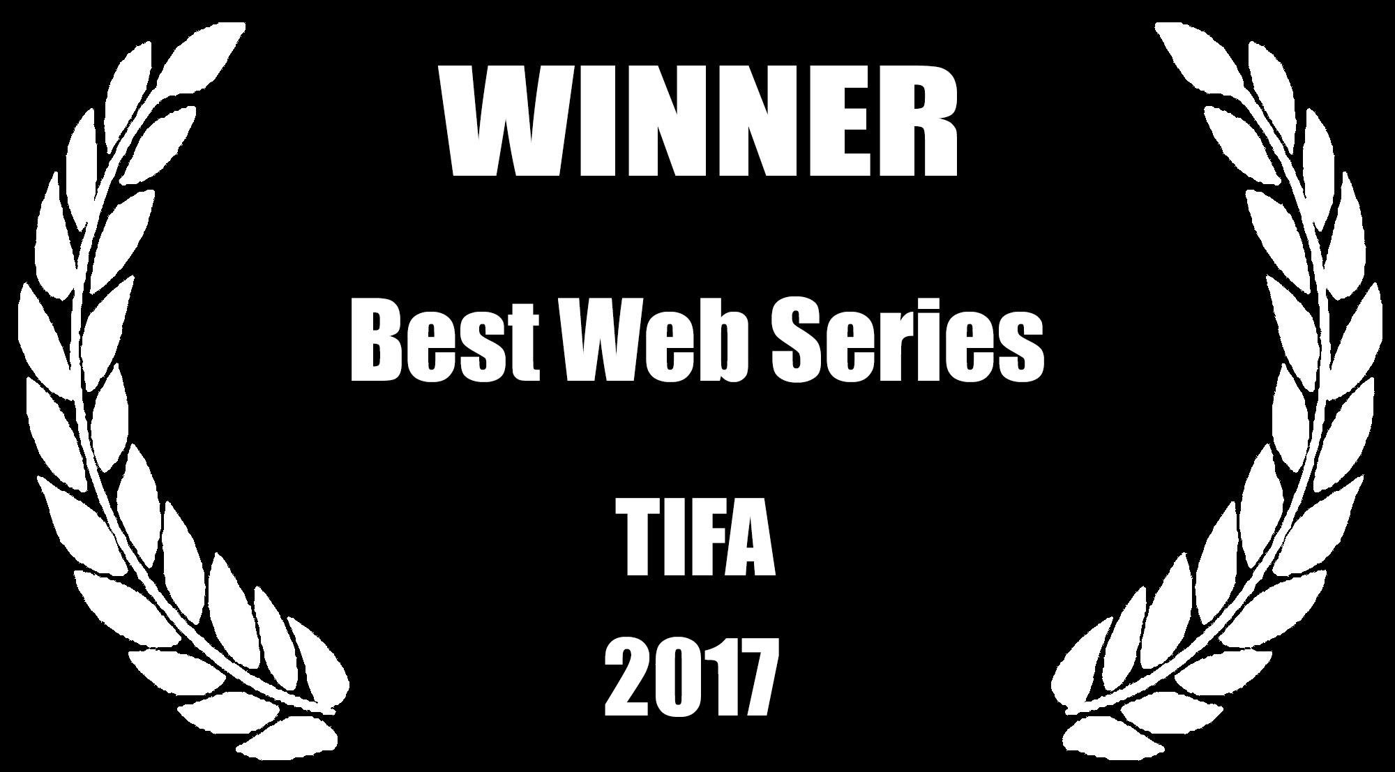 winner-best-web-series.jpg