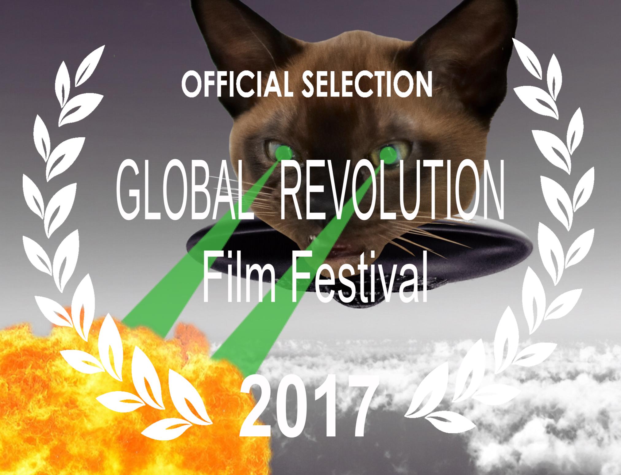 cat planet global revolution.jpg
