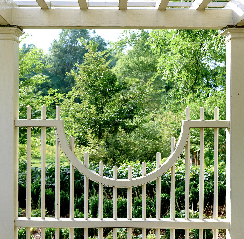 Shady_garden_gate_traditional_pergola_groundedllc_annaboeschenstein.jpg