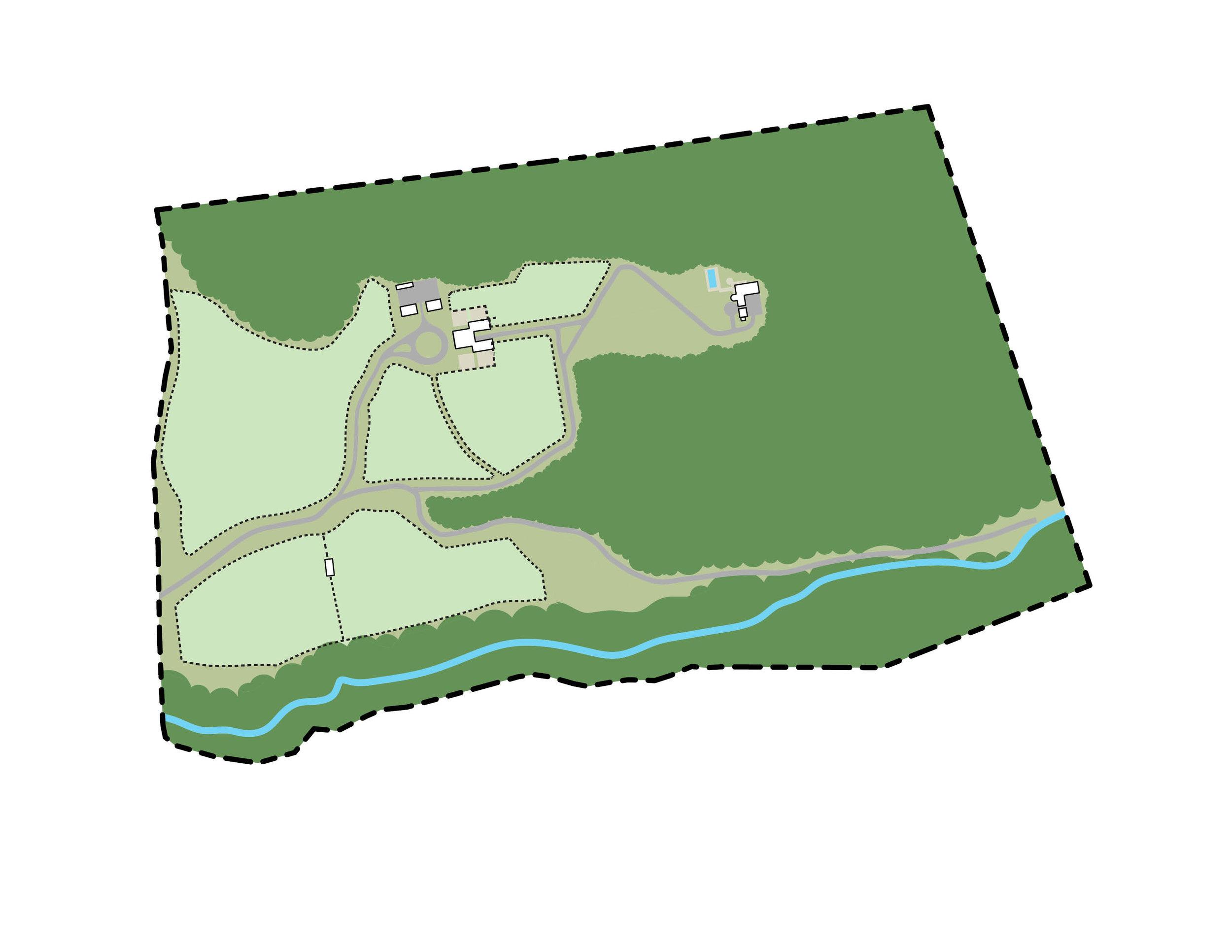 170418_master plan concepts2.jpg