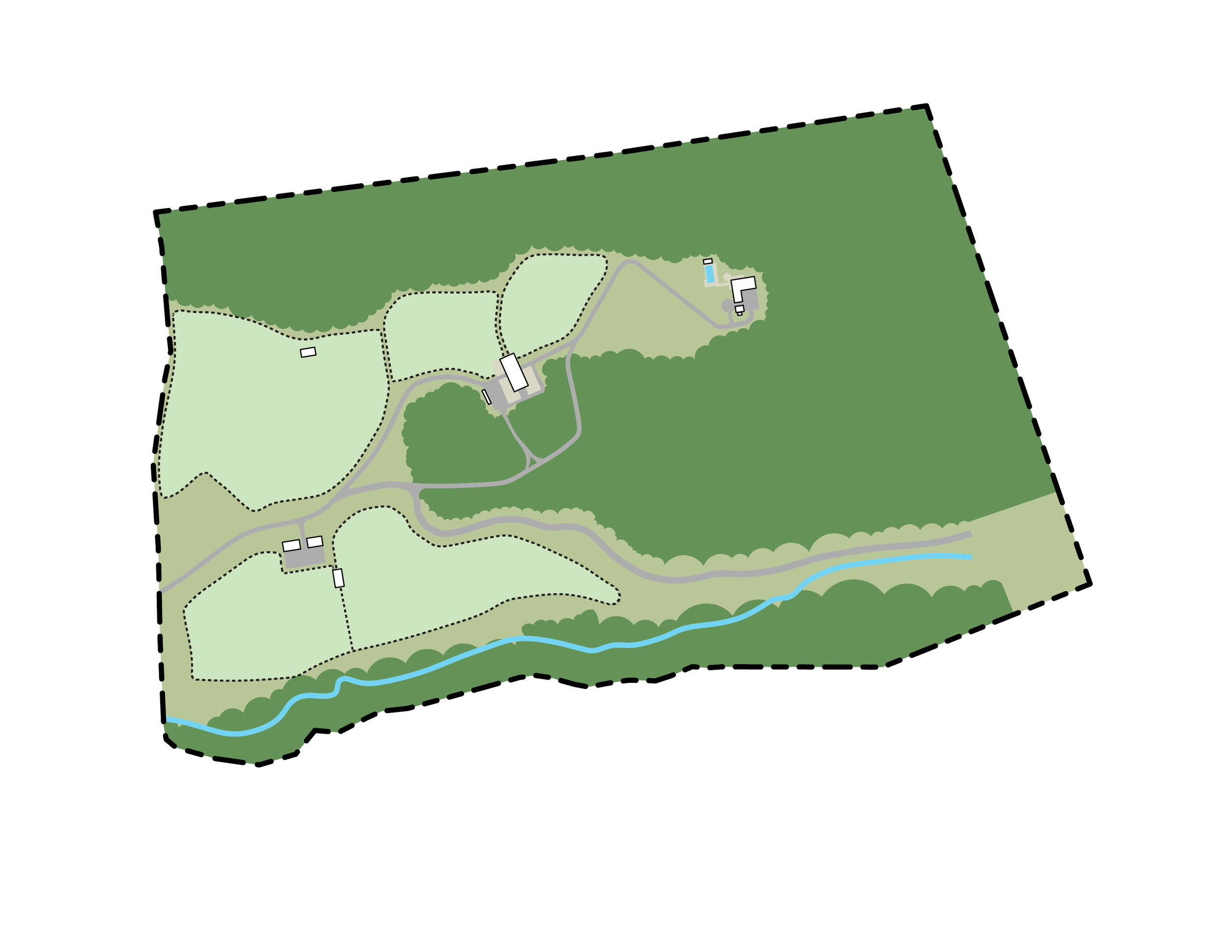 170418_master plan concepts.jpg