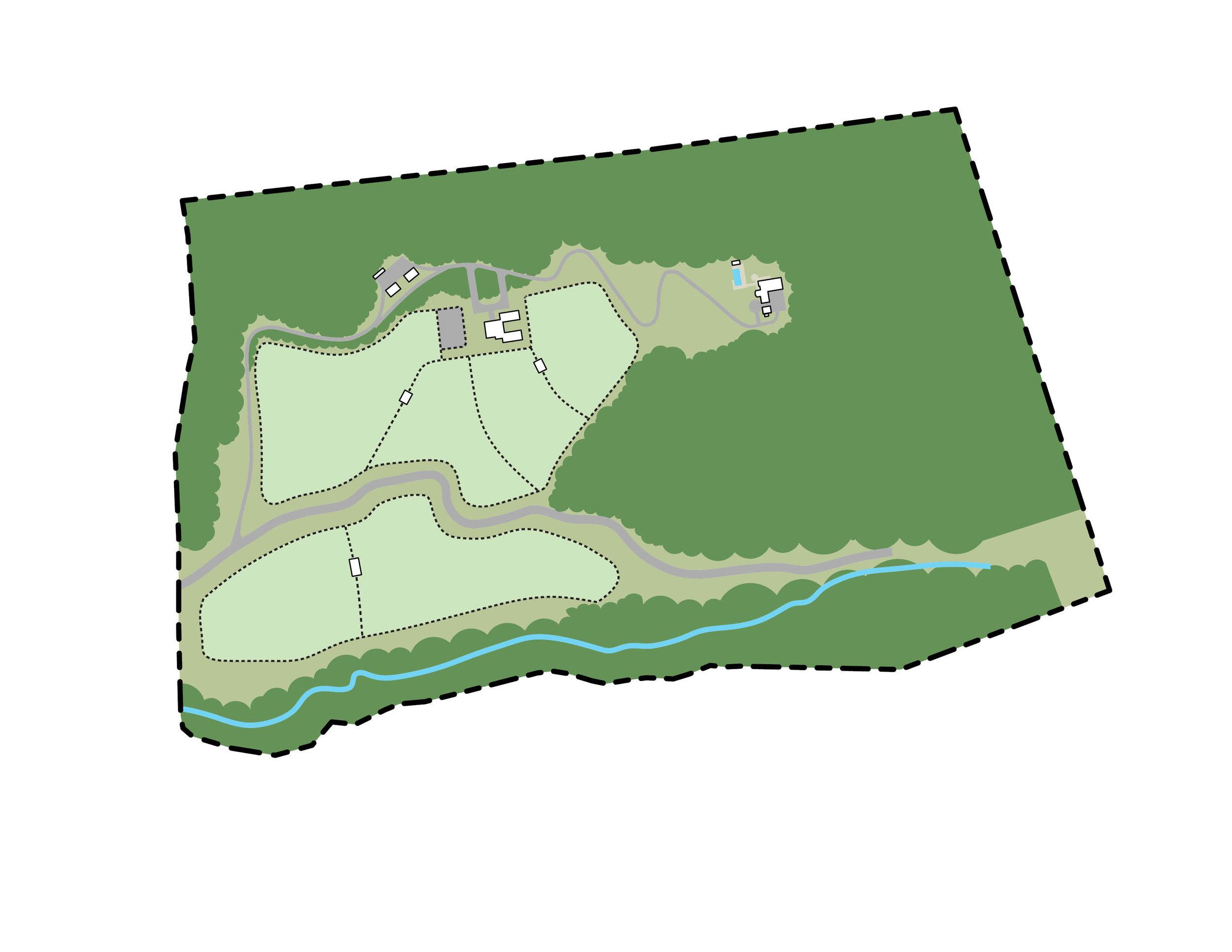 170418_master plan concepts3.jpg