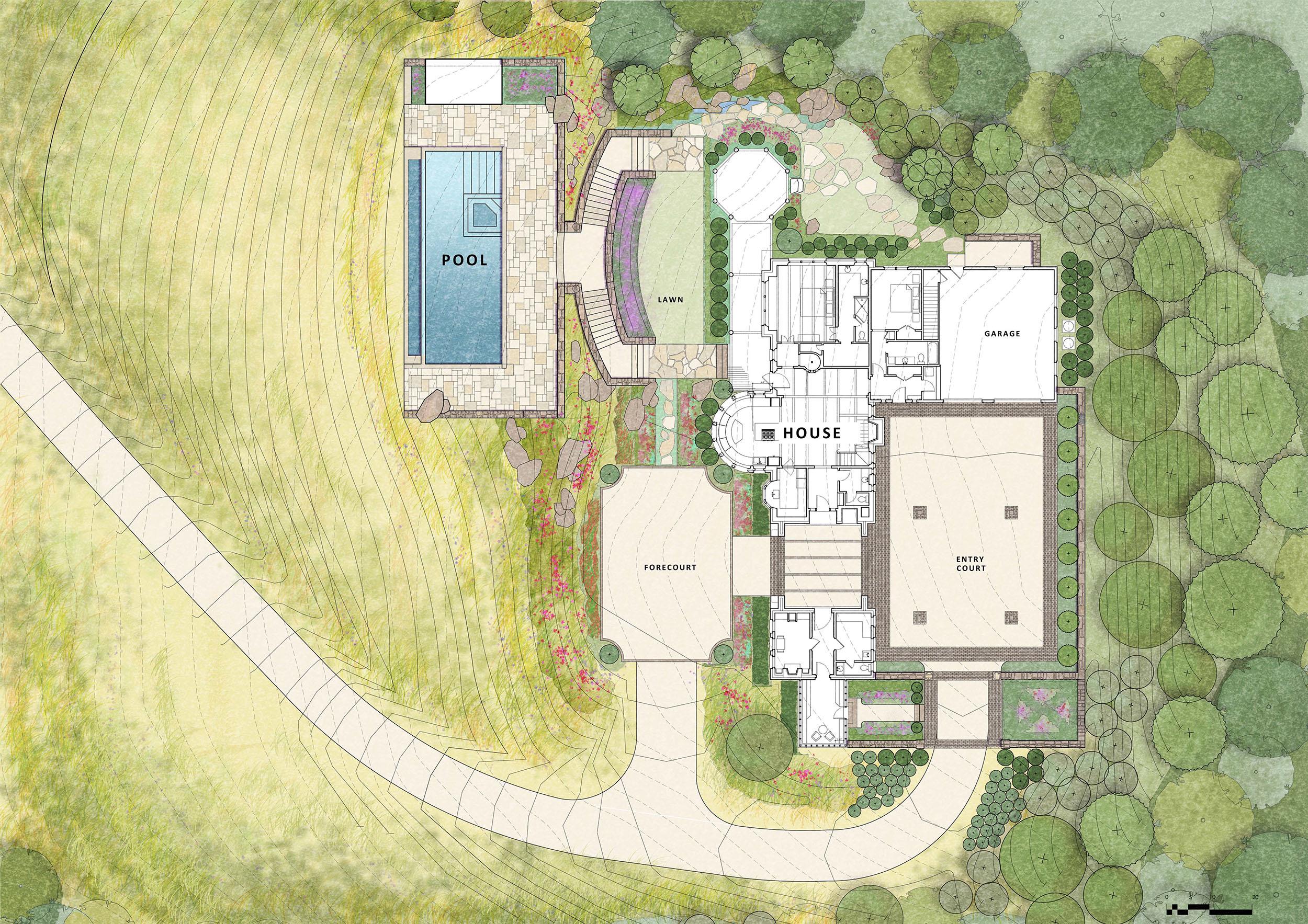 Master-plan-drawing_Grounded_charlottesville-landscape-architect.jpg