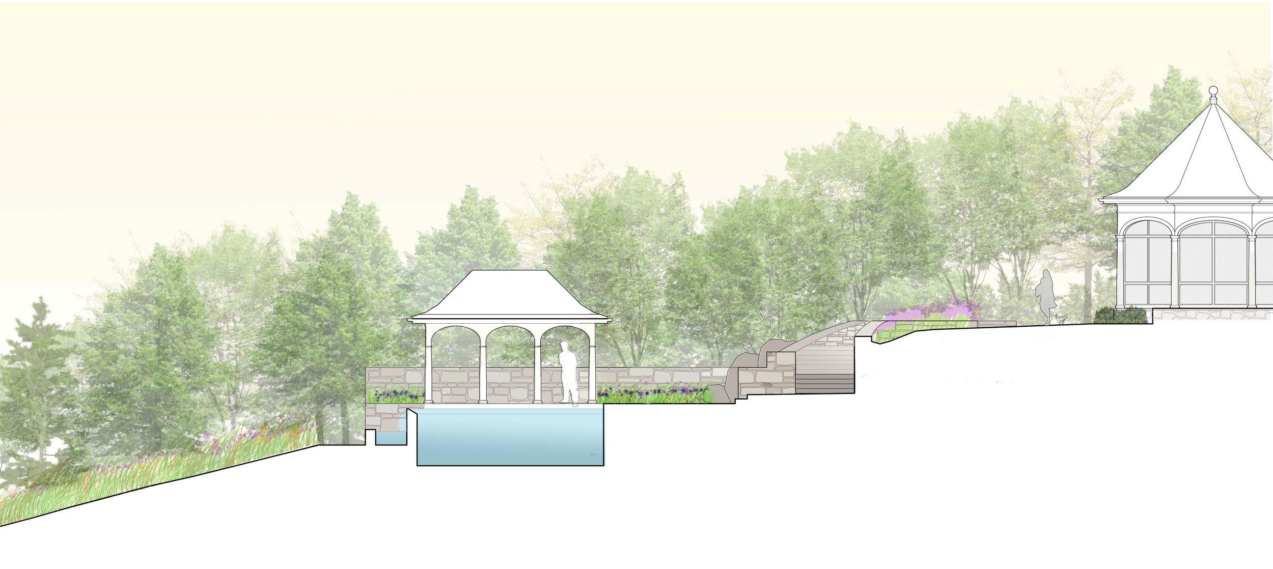 Section2-Grounded_charlottesville-landscape-architect.jpg