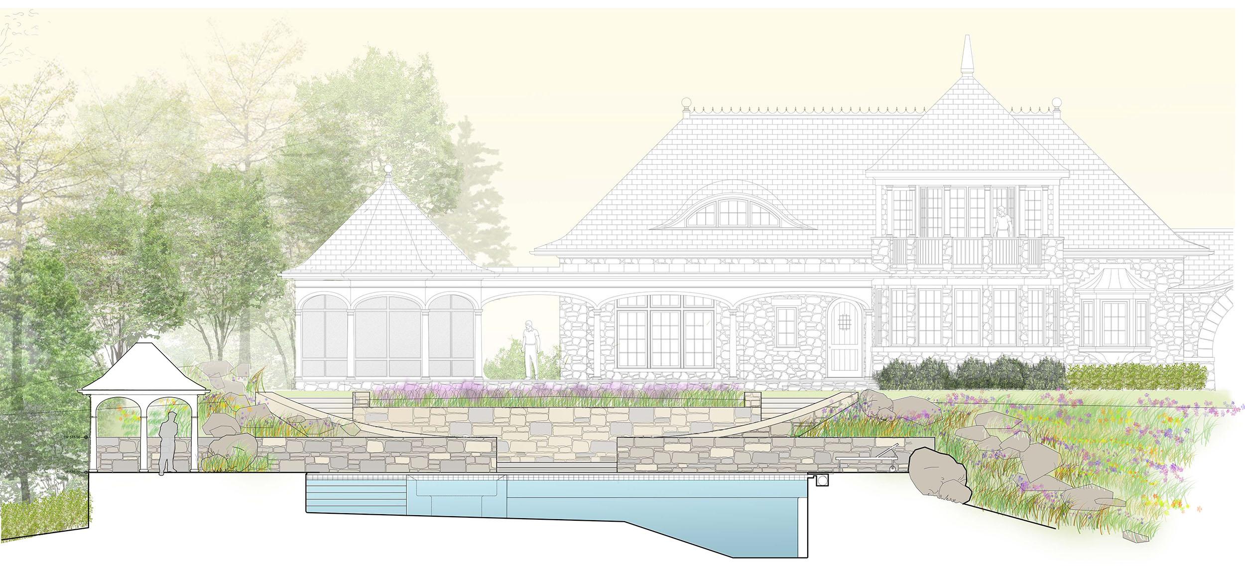 Section-Grounded_charlottesville-landscape-architect.jpg