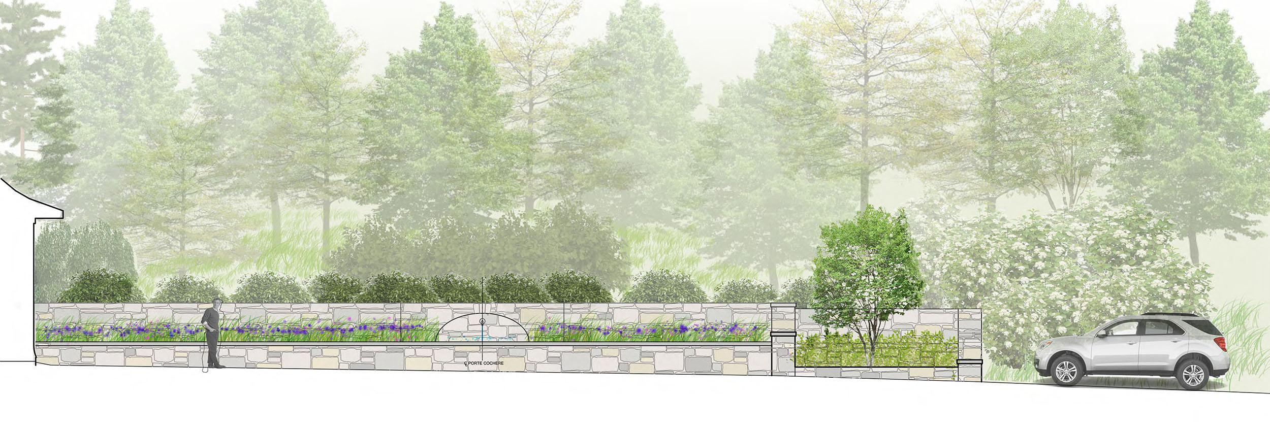 Section3-Grounded_charlottesville-landscape-architect.jpg