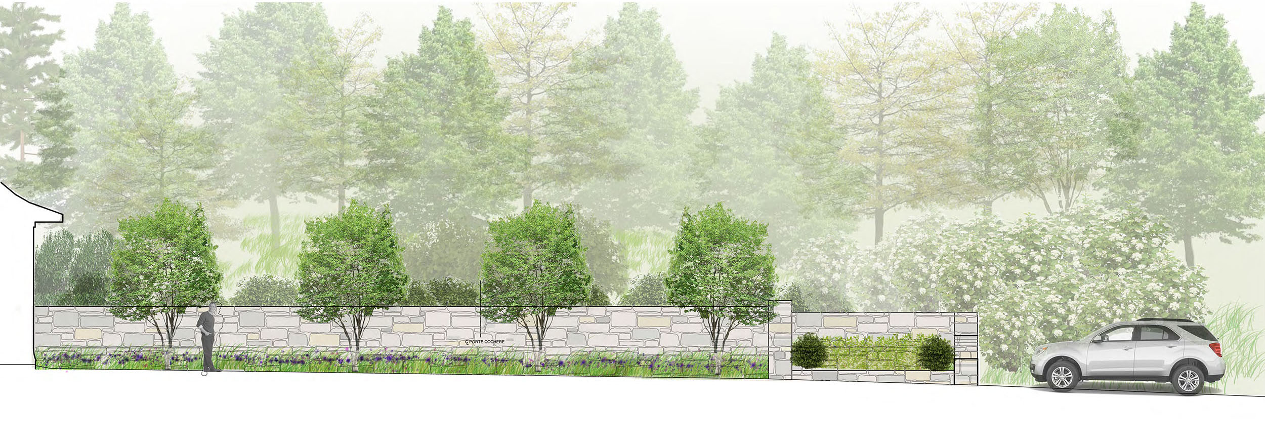 Water-fountain2-Grounded_charlottesville-landscape-architect.jpg