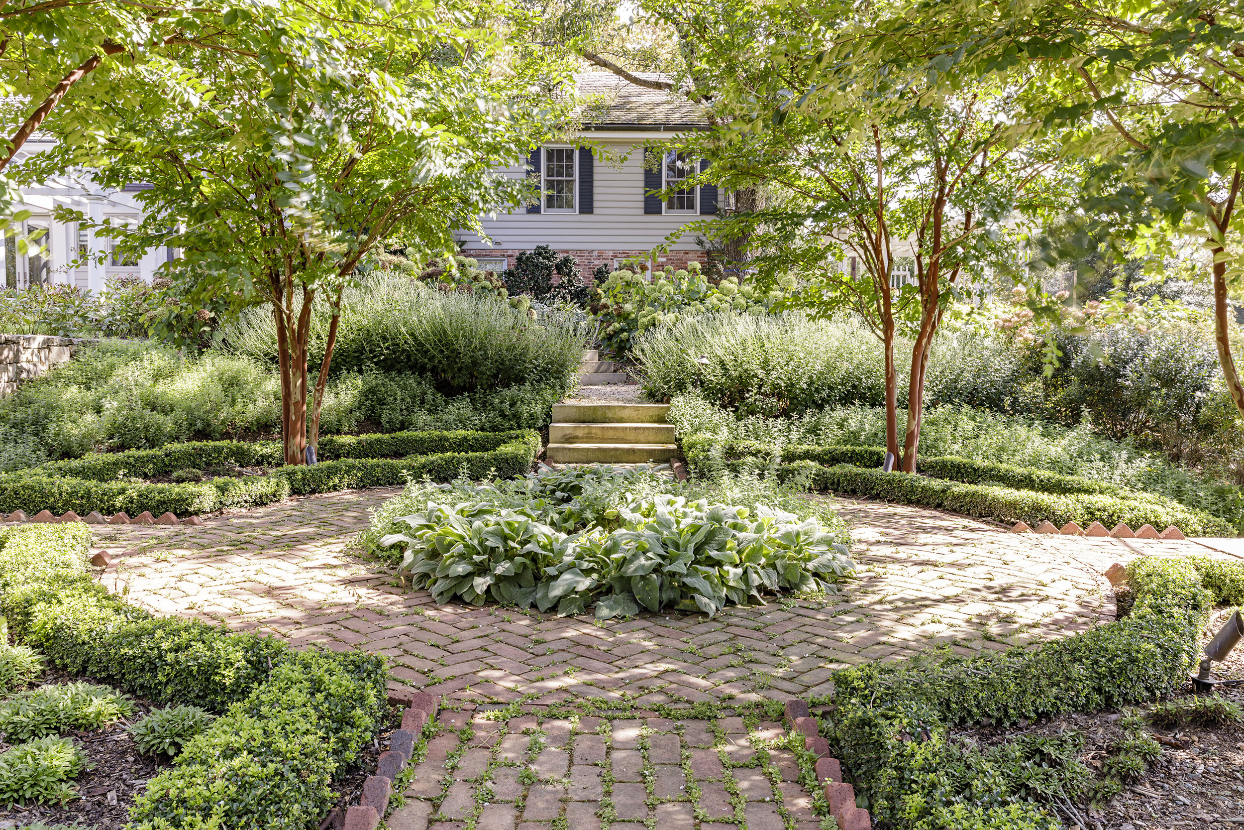 Grounded_Charlottesville-herb-garden_landscape-architect.jpg