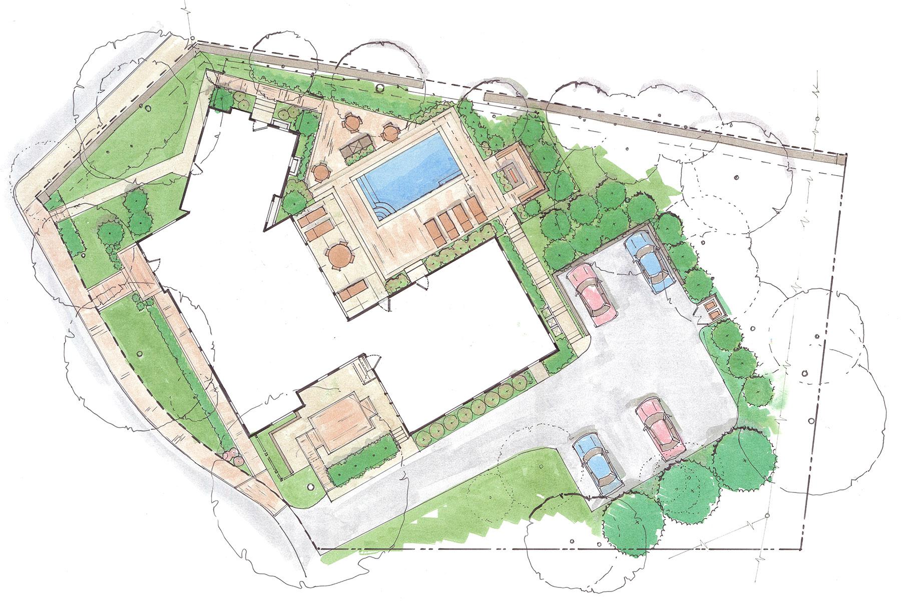 Oakhurst_Hall_Conceptual_Plan_sketch_landscape_design.jpg