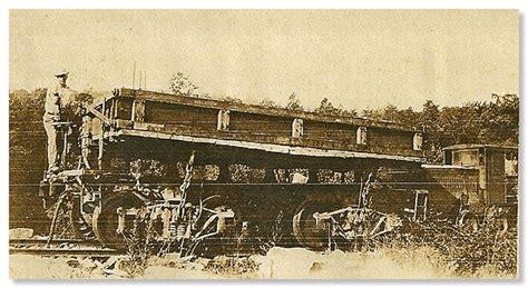 Alberene_Quarry_historic_railcar.jpg
