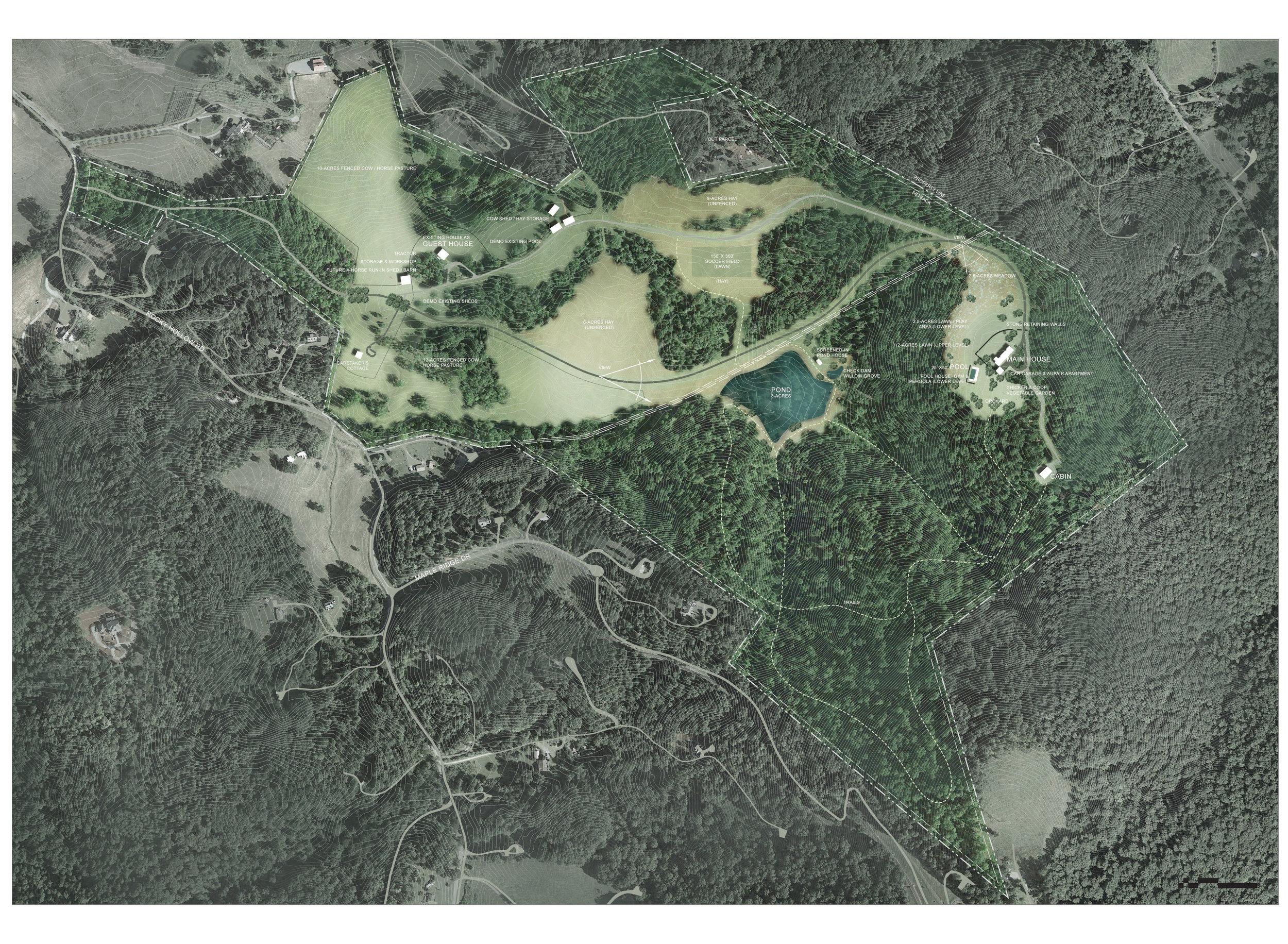 master_plan_Foothill_landscape_Grounded_Charlottesville.jpg