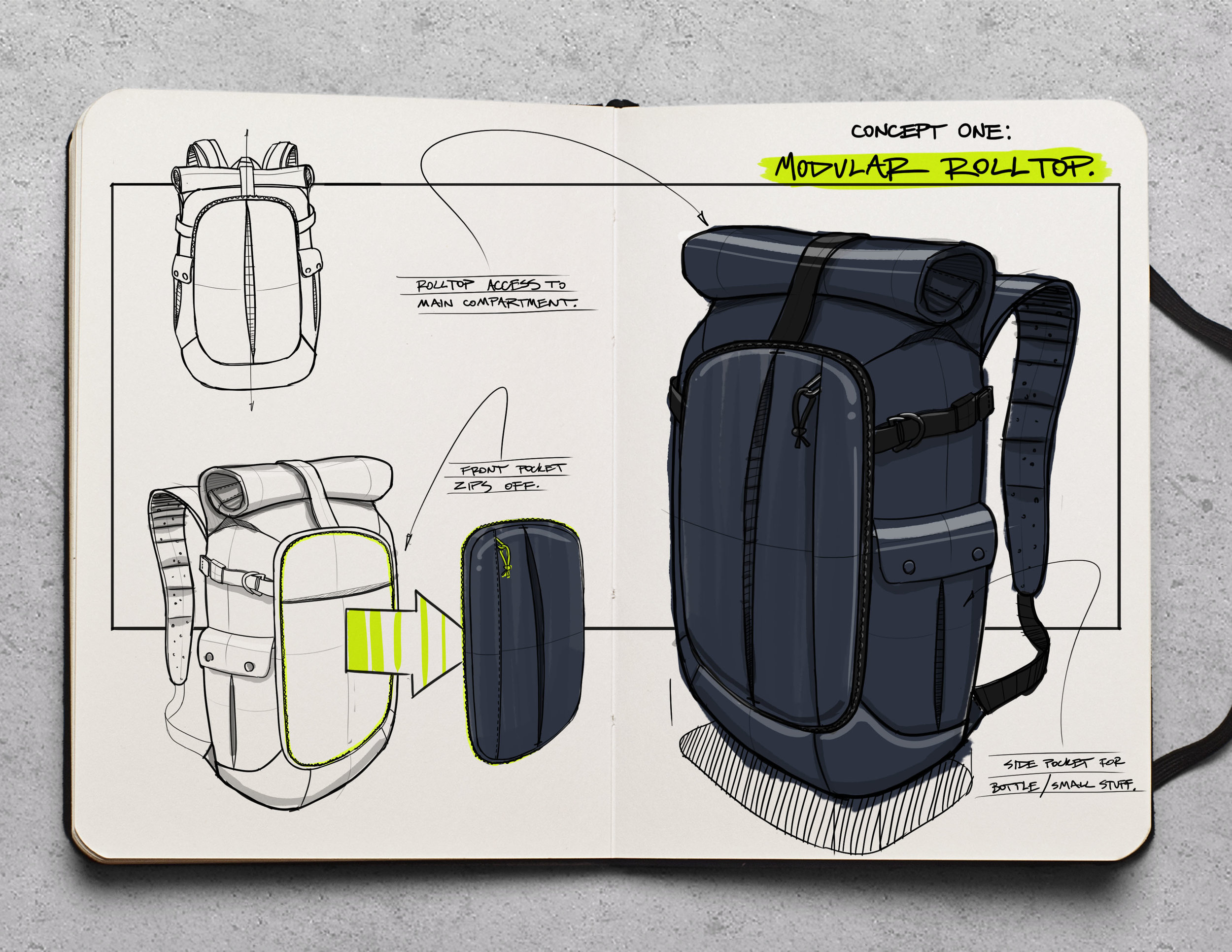 Backpack_Sketch4a.jpg
