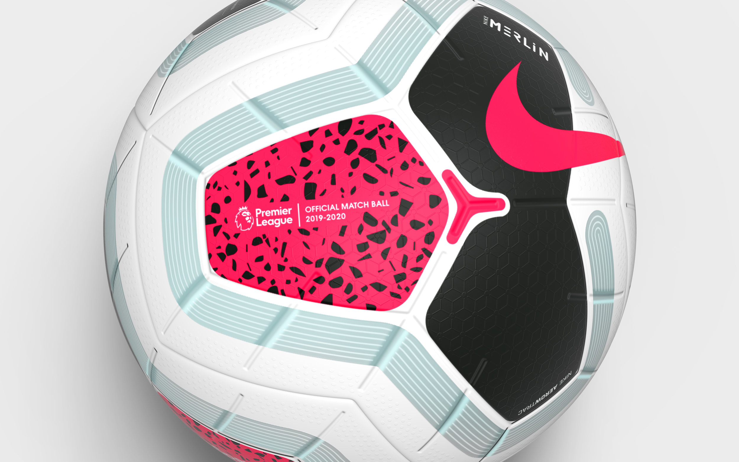 FA19_PL_Merlin_FA19Graphic_FinalViews_officialmatchball.jpg