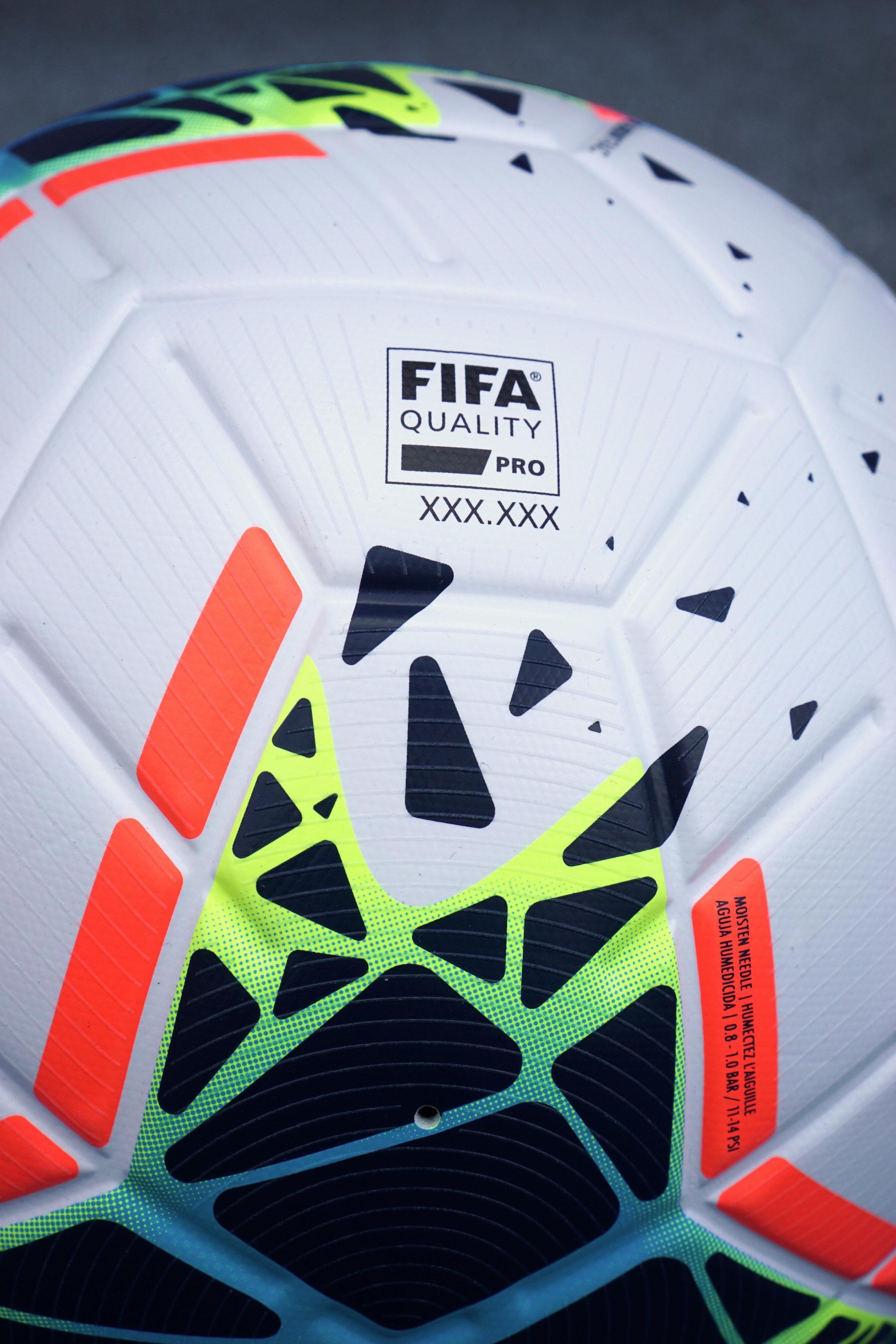 FA19_Inline_Portrait_FIFALogoDetail.jpg