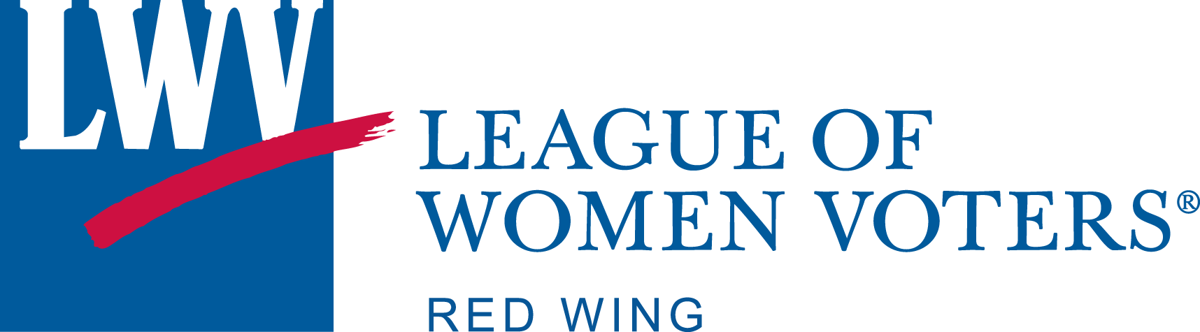 LWV-RedWing-Logo.png