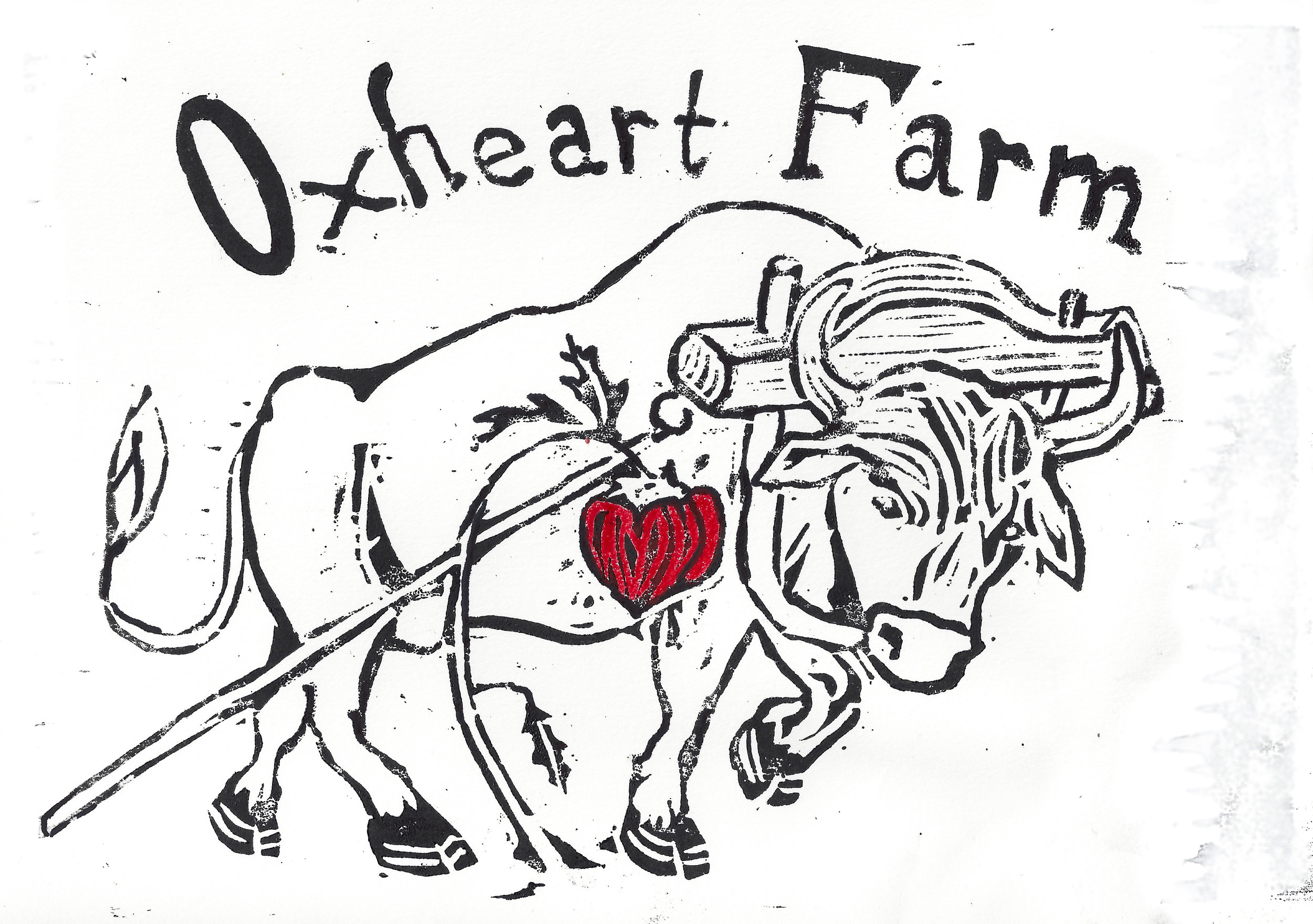 Oxheart Farm logo High Res.jpg