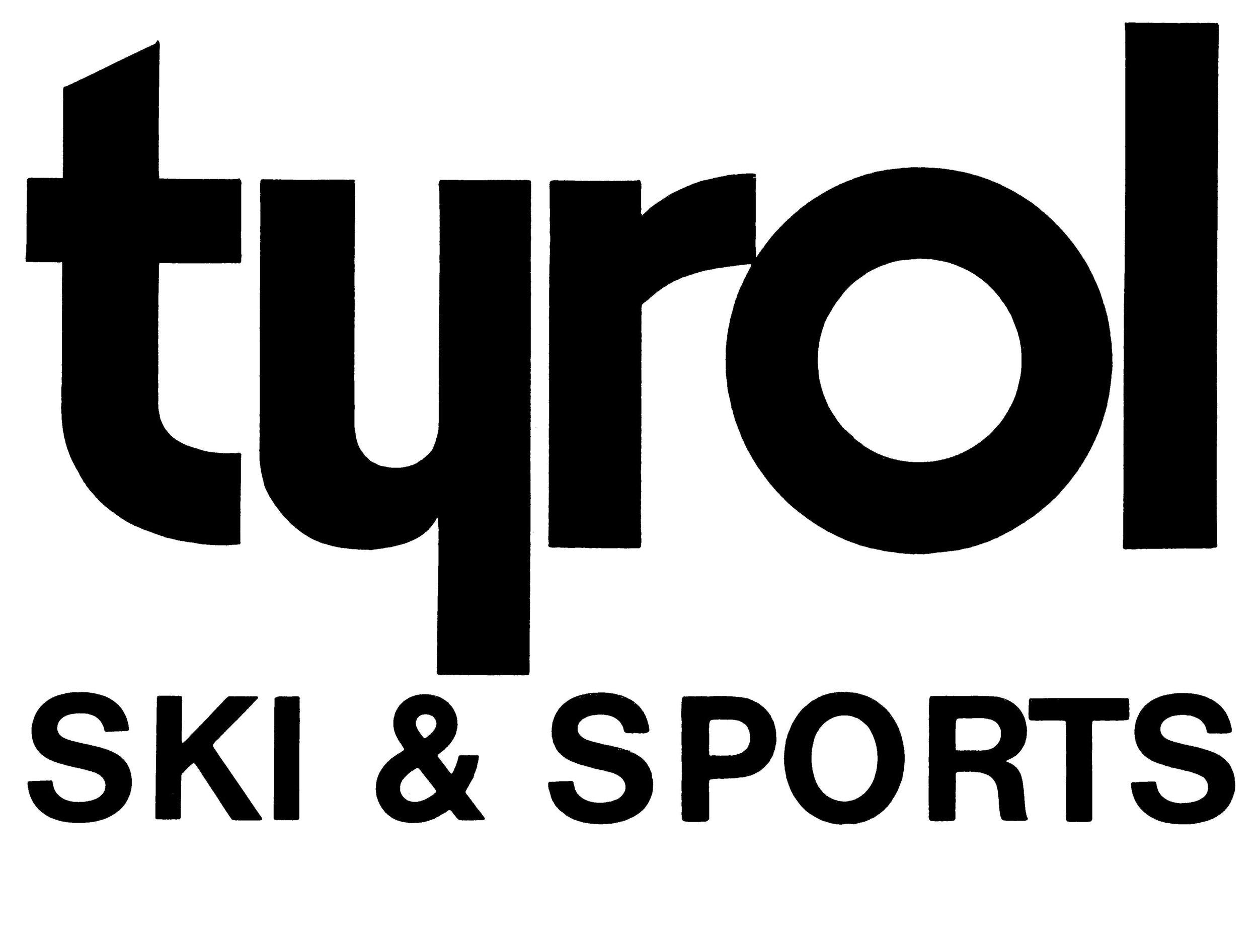 tyrol jpg logo 051304.jpg