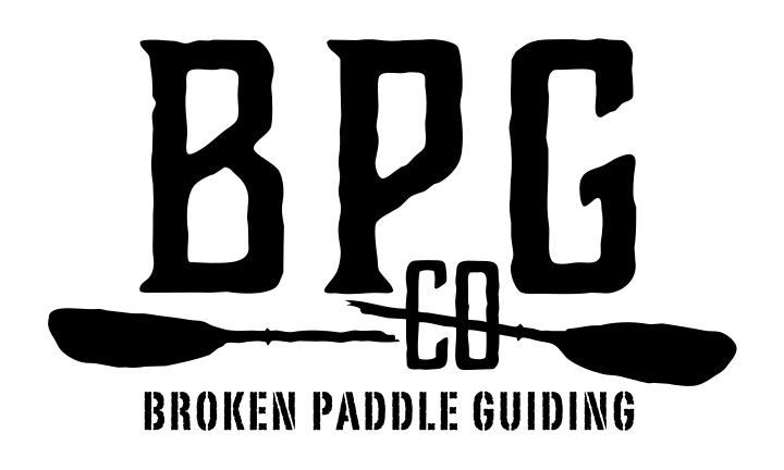 BPG Logo_FINAL - Copy.png