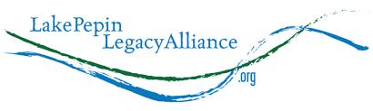 LPLA Logo.png