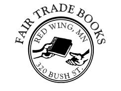 Fair-Trade-Books-Logo.png