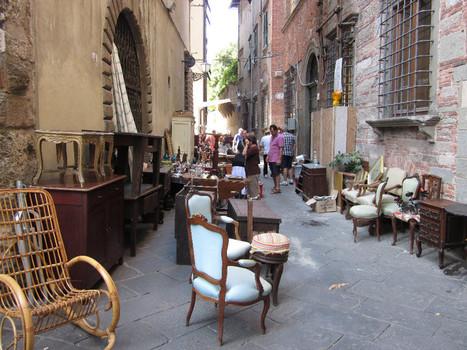 Lucca Antique Market.jpg