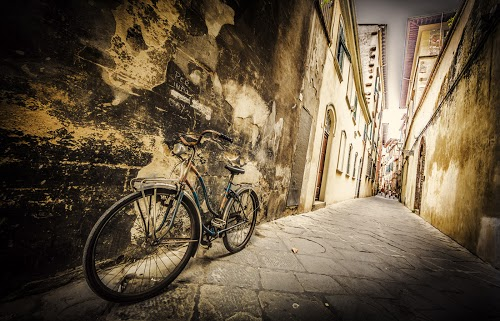 Lucca_Bike.jpg