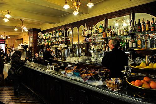 Lucca Cafe.jpg
