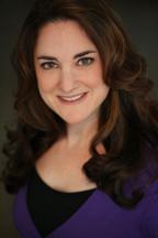 Heather Markel 082-2-ezine.jpg