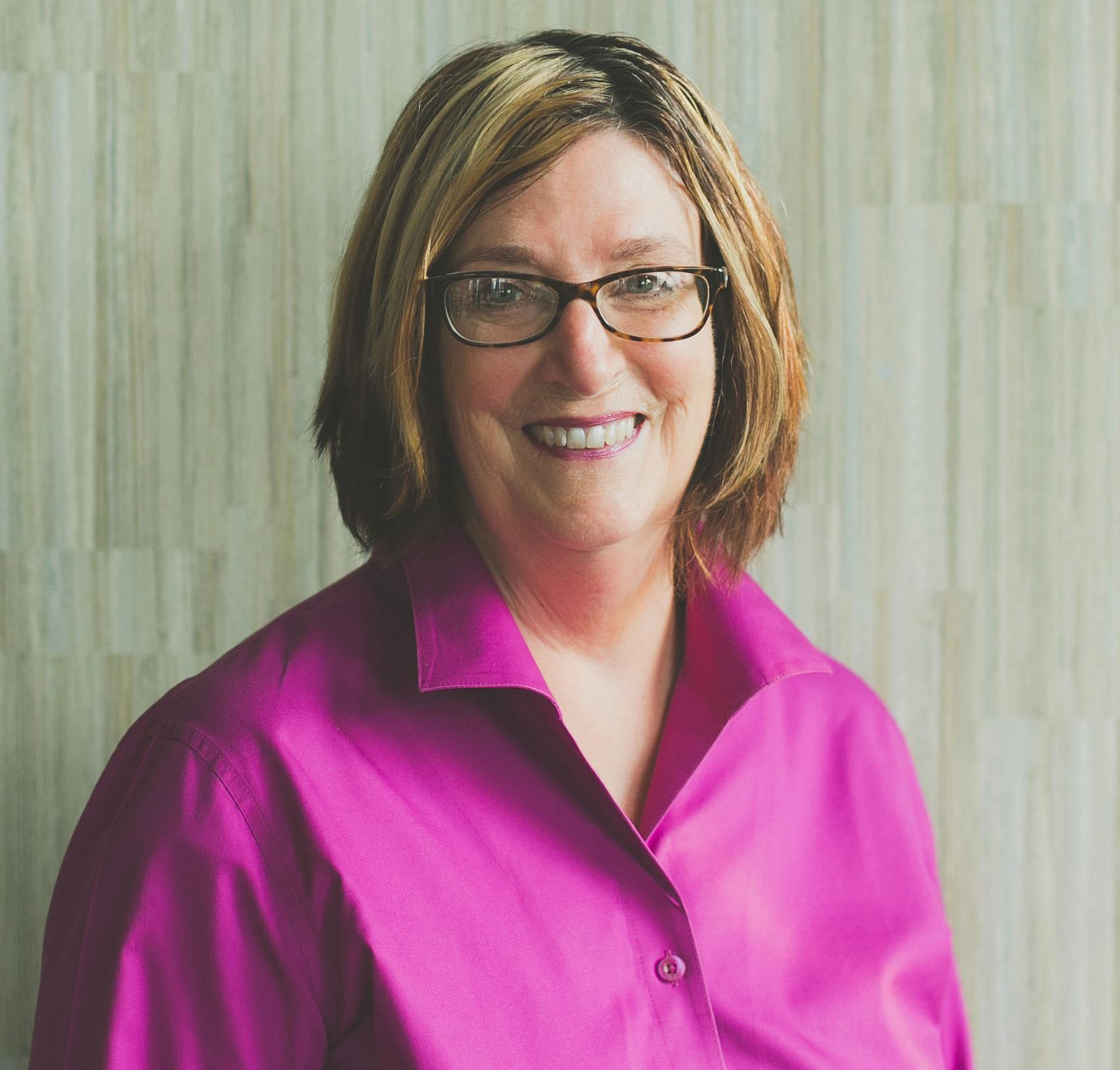 Peggy Gibson.jpg
