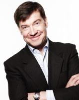 Vladimir Gerasichev.jpeg.png