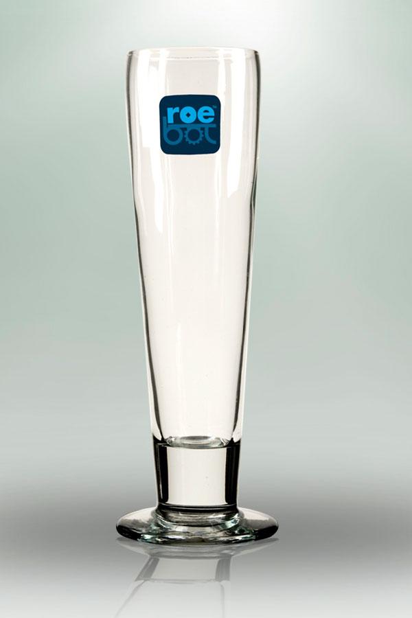 Catalina Tall Glass 14 oz
