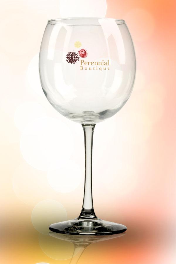Vina Balloon Wine 18.25oz