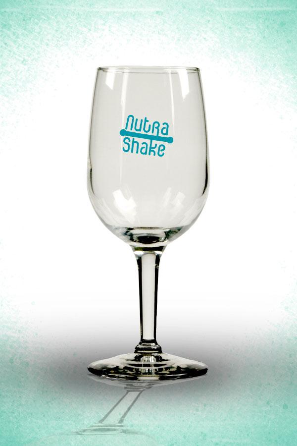 Citation Wine Glass6.5 oz