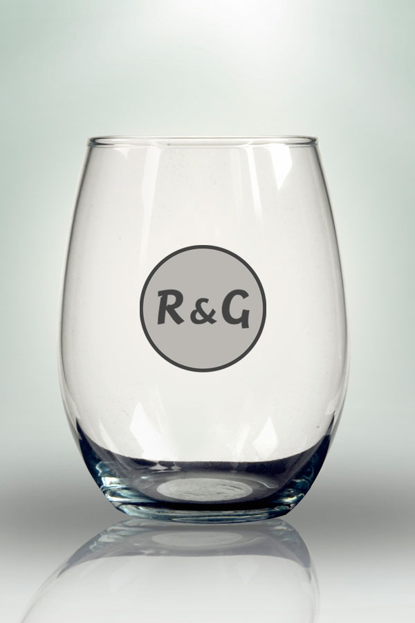 Perfection Stemless 21 oz