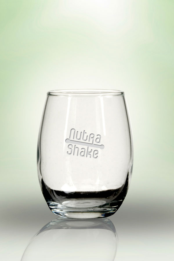 Perfection Stemless 9 oz