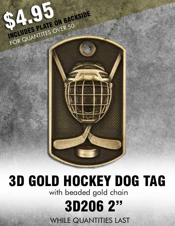hockey-special-flyer_resin.jpg