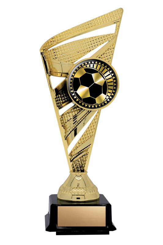 Soccer Awards — Trophy Gallery - Shop Online, 5000+ Products