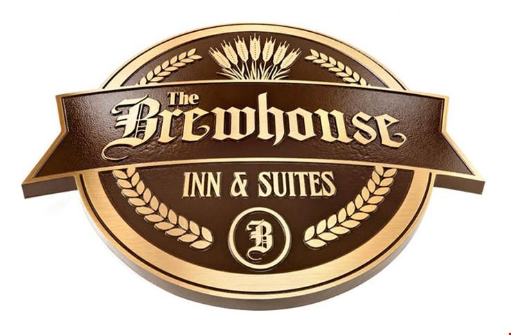 brewhouse-inn.jpg