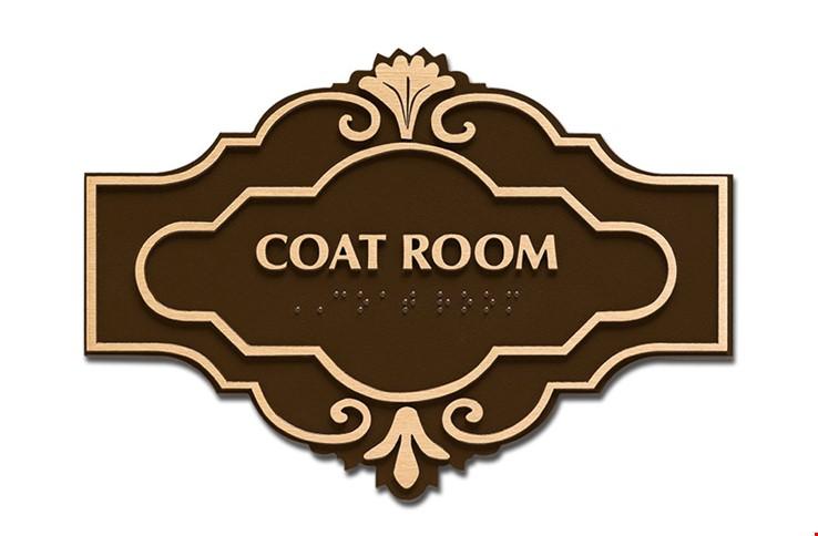coatroom.jpg