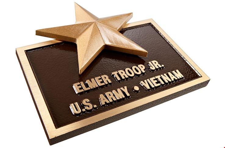 elmer-troop.jpg