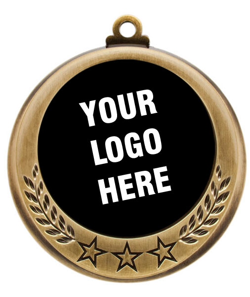 Custom Medals — Trophy Gallery - Shop Online, 5000+ Products