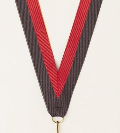 V Neck Ribbons — Trophy Gallery - Shop Online, 5000+