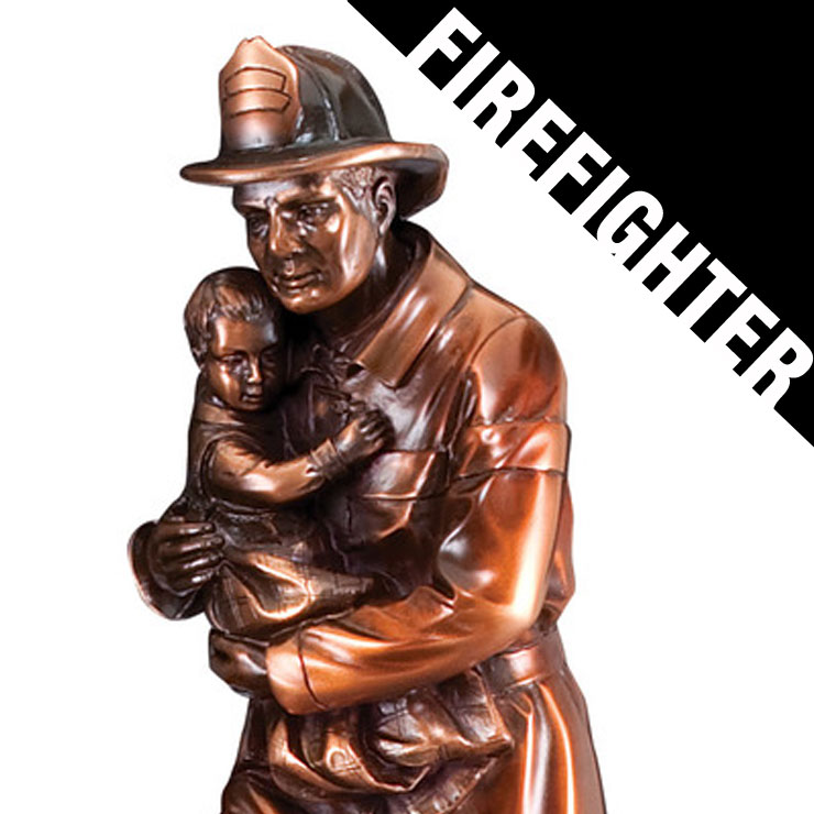 fire-fighter.jpg