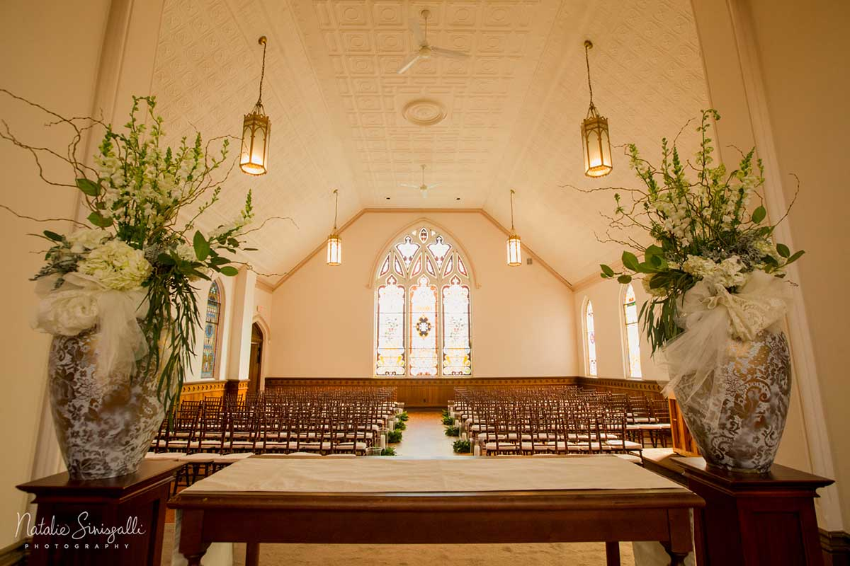 Rochester-wedding-chapel-2.jpg