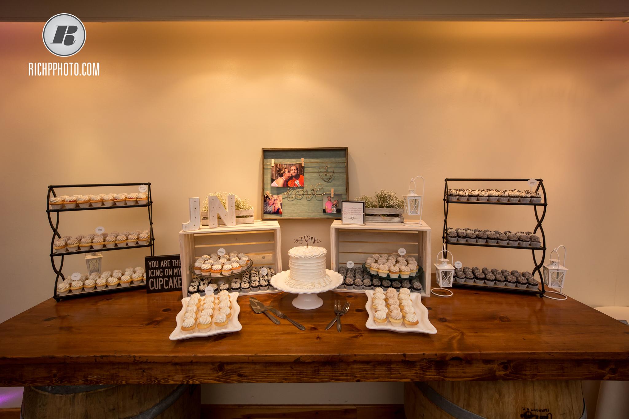 Wedding Sweets Display.jpg