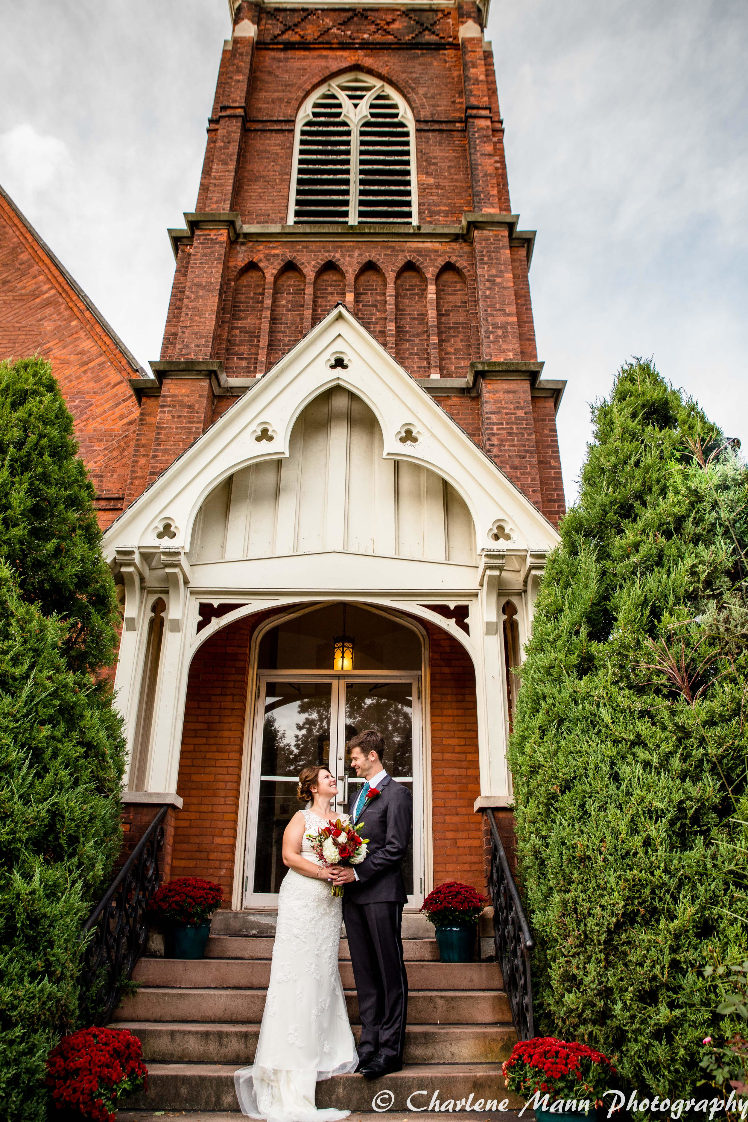 Front Chapel Steps.jpg