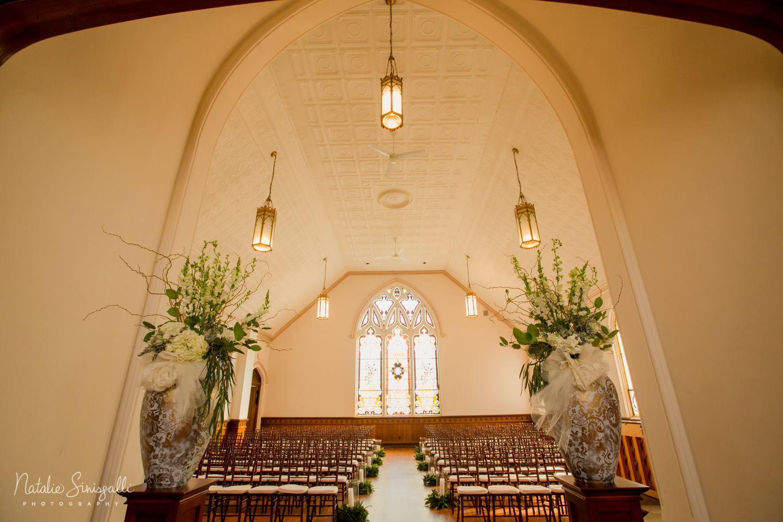 Non-denominational Chapel for Ceremonies.jpg