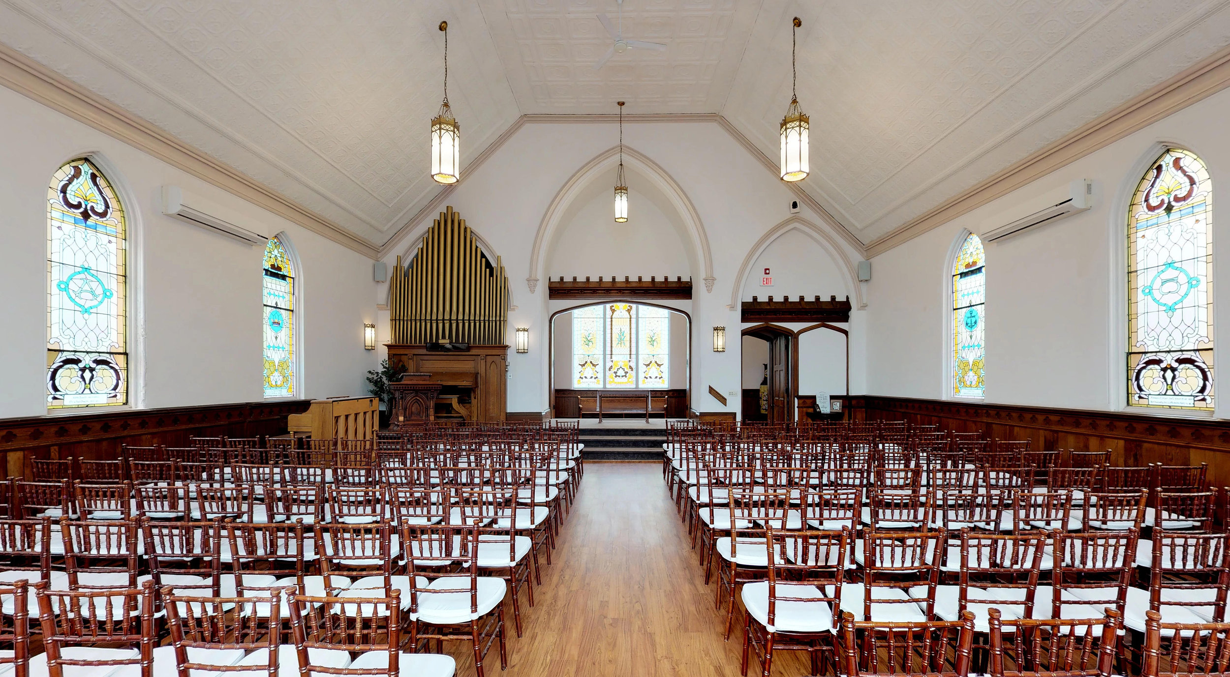 Wedding church.jpg
