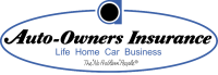 auto owners logo.png