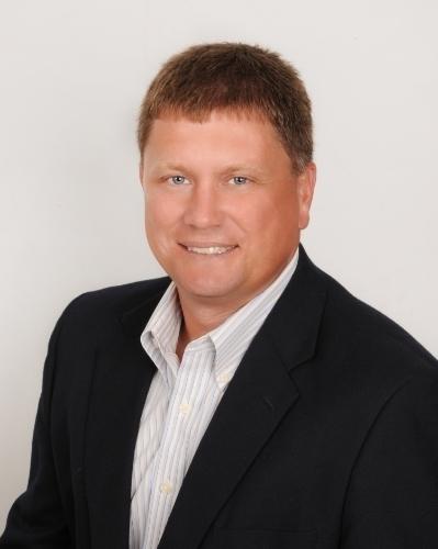 Austin Johnson   ajohnson@upstate-insurance.com